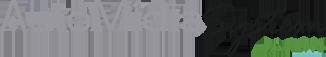 AutoMidia System | Como enviar arquivos